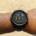 Prime Day Deals: TicWatch Pro 3 with Wear OS is at its lowest price ever