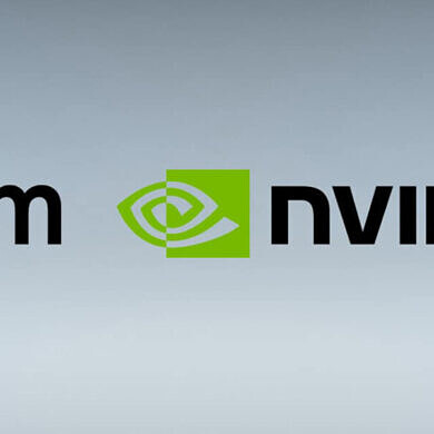 NVIDIA is officially buying ARM with a promise to maintain a neutral and open licensing model
