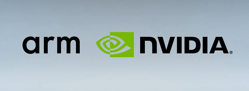 Qualcomm, Microsoft and Google raise concerns about NVIDIA's acquisition of ARM