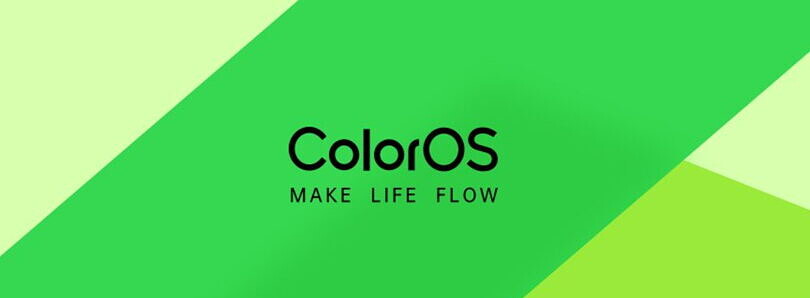 OPPO details its stable ColorOS 11 update schedule for January 2021