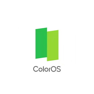 Here's when OPPO's Android 11-based ColorOS 11 beta is coming for your smartphone