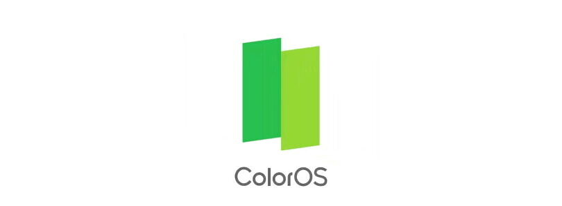 Here's when your OPPO phone is expected to get ColorOS 11 (Updated April 2021)
