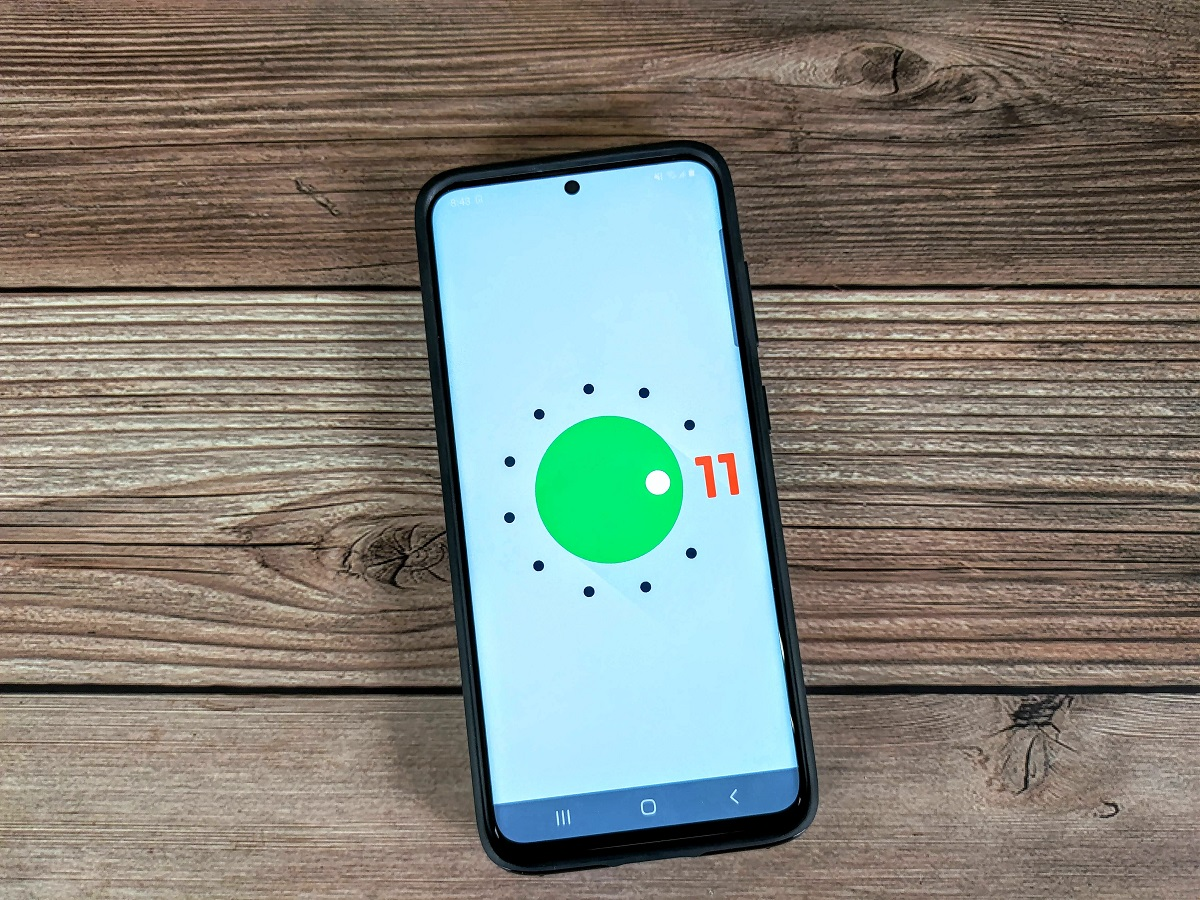 Samsung Galaxy Note 10 Lite, Galaxy M21, and Galaxy F41 get updated to Android 11 with One UI 3.0 - XDA Developers