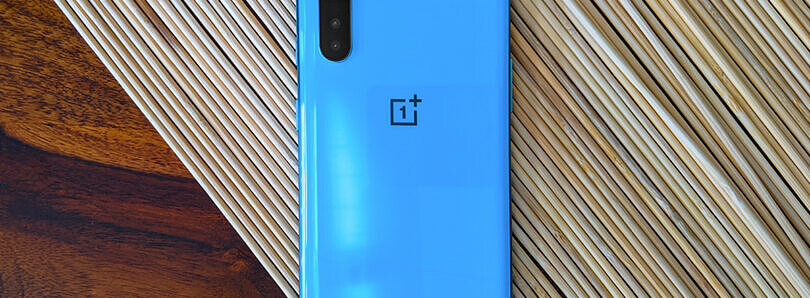 OnePlus Nord Camera Review: Six reasons you should use the Google Camera mod