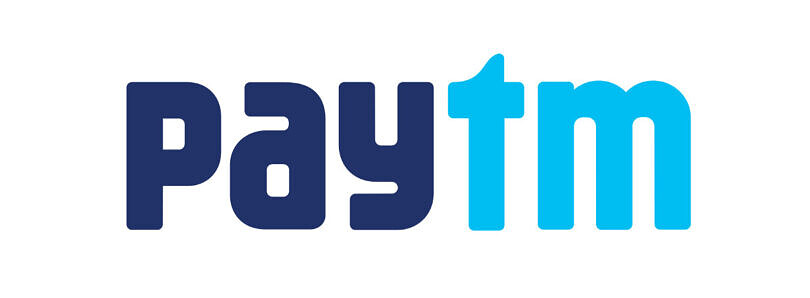 [Update 2: Google's statement] Paytm removed from Google Play Store for policy violations, likely due to its fantasy gaming platform