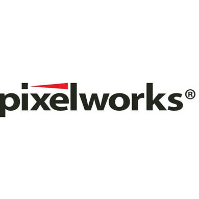 Pixelworks announces the i6 display processor with AI-based visual enhancements