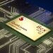 Qualcomm reportedly working on a successor to the Snapdragon 8cx