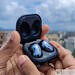 Get the Samsung Galaxy Buds Live earbuds for just $70