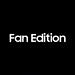 Samsung will launch more Fan Editions of its flagship Galaxy smartphones