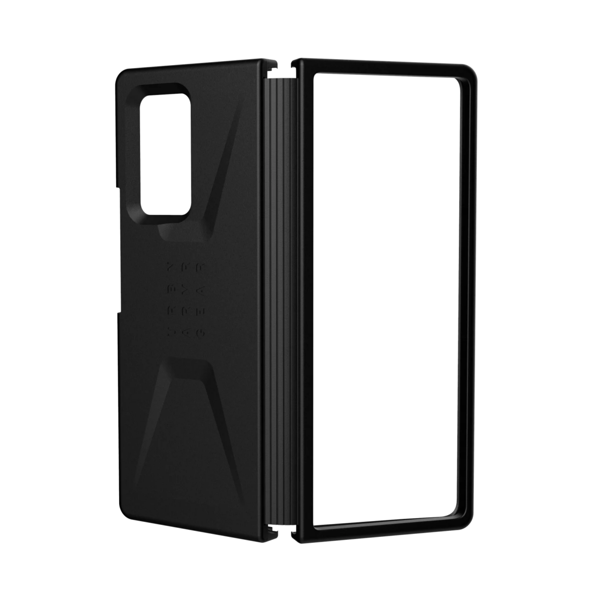Urban Armor Gear Civilian Series Case