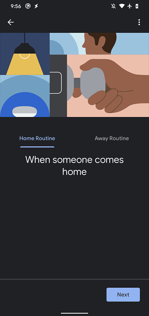 "<p>Google started rolling out version 2.28 of the Google Home app today. New strings within the APK strongly suggest that Android TV will be rebranded as Google TV, at least on Google's upcoming Chromecast dongle. The new strings, which are embedded below, reference ""Google TV"" in the description and ""atv"" (Android TV) in the titles.</p> <p>The post <a rel=""nofollow"" href=""https://www.xda-developers.com/android-tv-rebrand-google-tv-hint-google-home/"">Google Home 2.28 corroborates that Android TV will be branded as Google TV on the new Chromecast</a> appeared first on <a rel=""nofollow"" href=""https://www.xda-developers.com/"">xda-developers</a>.</p>"