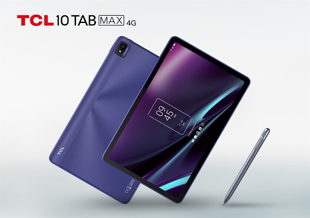"""<p>TCL at IFA 2020 announced a handful of new mobile devices and accessories, including two new Android tablets, a pair of truly wireless earbuds, and a smartwatch. The company also unveiled a new display technology that's an alternative to color e-ink. Here's everything you need to know. TCL 10 TabMax The TCL 10 TabMax is</p> <p>The post <a rel=""""nofollow"""" href=""""https://www.xda-developers.com/tcl-tabmid-tabmax-tablets-moveaudio-tws-earbuds-movetime-smartwatch-nxtpaper-display-ifa-2020/"""">TCL announces the TabMid and TabMax tablets, Move Audio S200 TWS earbuds, Move Time smartwatch, and NXTPAPER display tech</a> appeared first on <a rel=""""nofollow"""" href=""""https://www.xda-developers.com/"""">xda-developers</a>.</p>"""