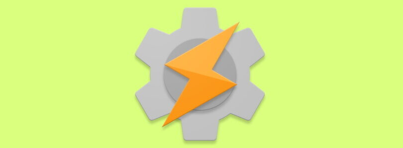 Tasker 5.10 rolls out in stable with Android 11 Controls support