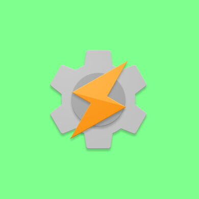 Tasker 5.11 brings Call Screening, easier imports, and more