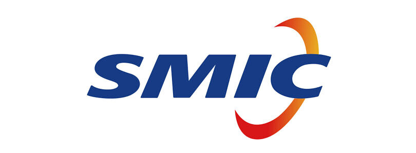 U.S. considers sanctioning SMIC, China's largest semiconductor manufacturer