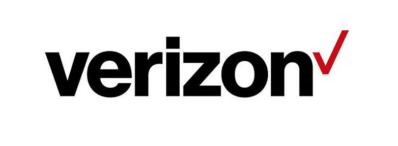Verizon announces plans to acquire prepaid phone provider TracFone