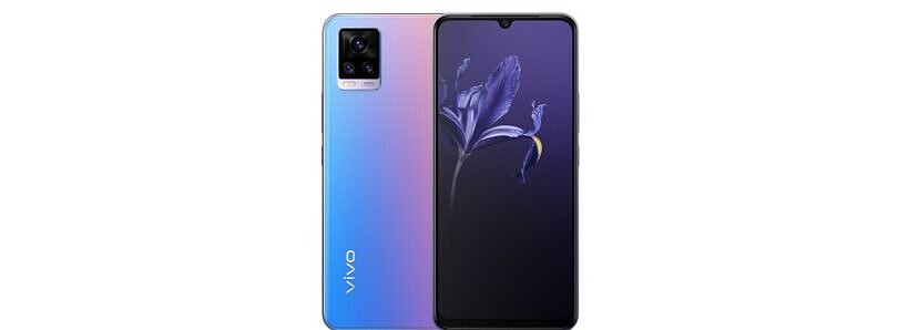 Vivo beats Google to launching the first phone with Android 11