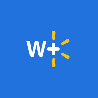 Walmart+ is the company's alternative to Amazon Prime, subscriptions cost $98 per year
