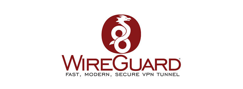 Google adds WireGuard VPN to Android 12's Linux Kernel