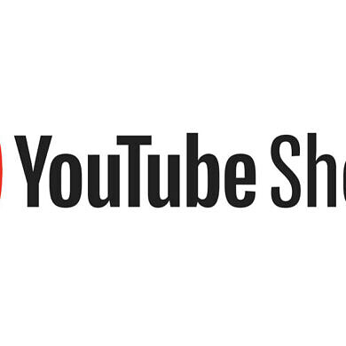 YouTube launches Shorts, its TikTok-like short-form video feature, in India