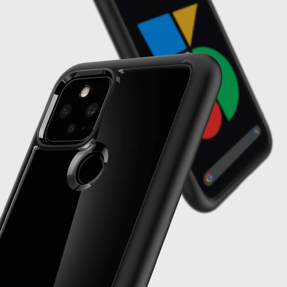 Best Pixel 5 Cases To Buy In Jan 2021 Best Cases To Protect Your New Phone