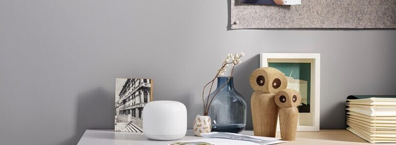 A more affordable Google Nest WiFi Router could launch soon