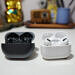 Apple's next AirPods Pro may ditch the stem to be more compact