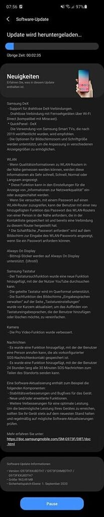 samsung_galaxy_s10_one_ui_2.5_ota