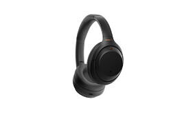 Sony WH-1000XM4 ANC headphones launched in India for ₹29,990 (~$410)