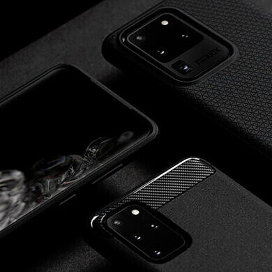 Spigen Cases: Are They Any Good and Should You Buy Them?