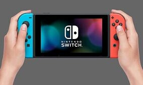 Today's Top Tech Deals: Nintendo Switch at Amazon, OnePlus 8 Price Drop, and More!