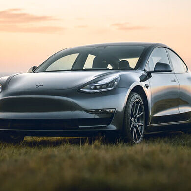 Win a Tesla and Save up to 70% on These Auto Accessories