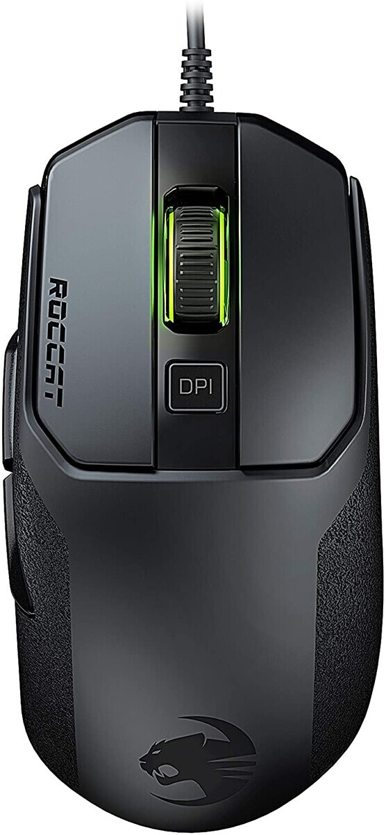 Roccat Kain 100 PC Gaming Mouse