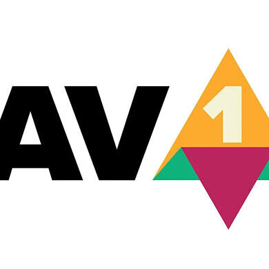 Google Chrome on desktop is shipping an AV1 encoder to improve video conferencing