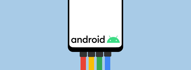 Everything you need to know about Android's Project Mainline