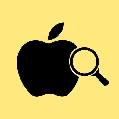 Apple accelerates efforts towards building its own search engine to replace Google