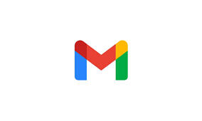 Gmail for Android prepares to add Search Chips for filtering Chat messages