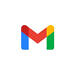 Google prepares to bring Gmail's Search Chips feature to mobile