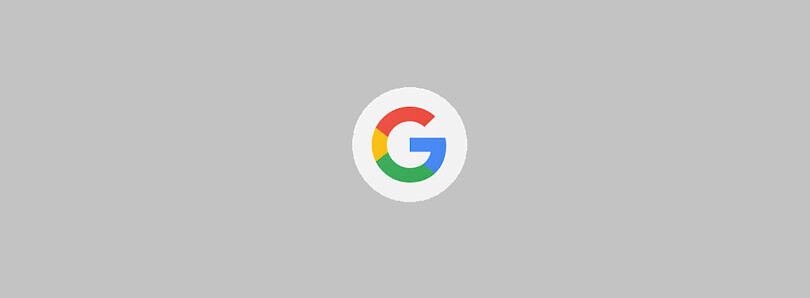"""Google App preps """"Assistant Memory"""" and At A Glance media recommendations"""