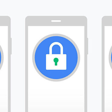 Google Chrome for iOS and Android will check if newly saved passwords have been compromised