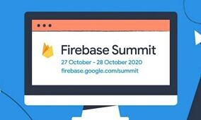 Google announces new emulator, data analysis, and performance insight tools for Firebase