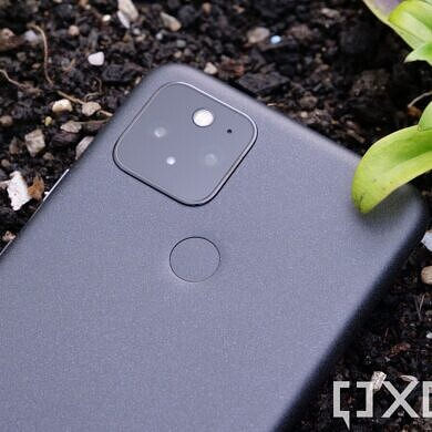 Pixel 6 may use Google-made chip instead of Qualcomm processor