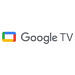 The new Google TV interface will replace Android TV's UI in the future