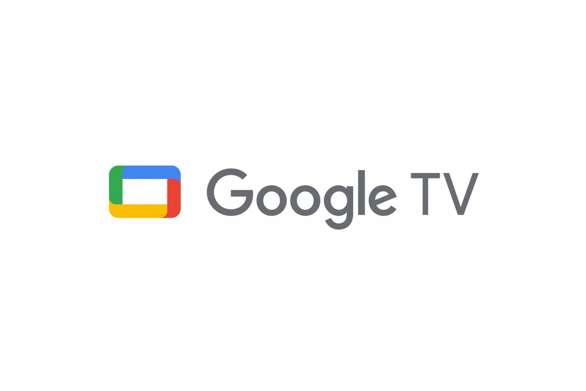 Google makes Android TV's interface easier to use in most recent update