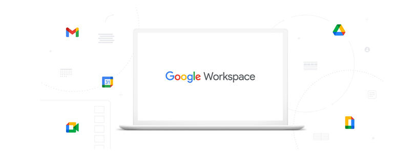 Google Workspace now opens Microsoft Office files directly into edit mode