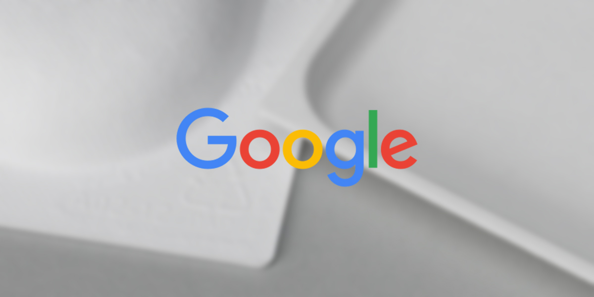 Google is getting rid of all plastic from packaging by 2025 - XDA Developers
