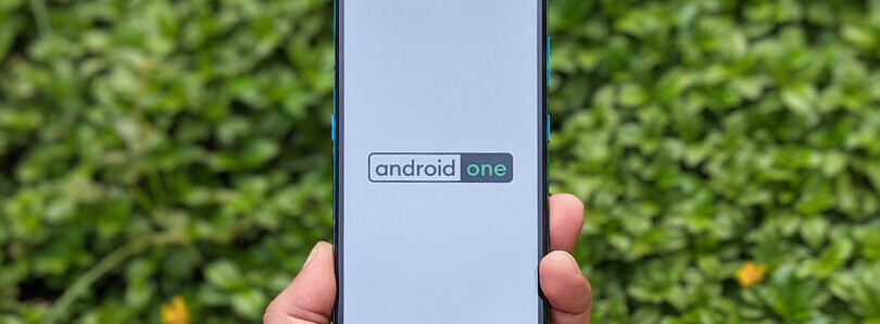 The pure Android One experience sets the Nokia 5.3 apart in India's budget smartphone market