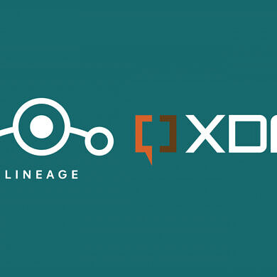 Five reasons XDA loves LineageOS