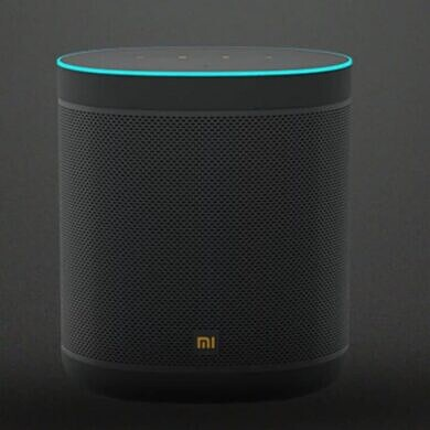 Xiaomi to bring its Google Assistant-powered Mi Smart Speaker to Europe