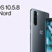 OnePlus rolls out new OxygenOS stable builds for the OnePlus Nord and OnePlus 7 series with September 2020 patches